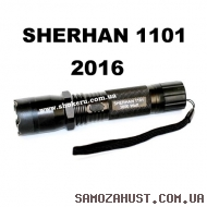 Электрошокер Шерхан 1101 *POLICE* 3000W Оригинал 2020
