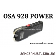 Электрошокер Osa 928 Power оригинал новинка 2018