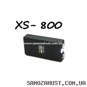 Электрошокер XS-800 Taser ПАРАЛИЗАТОР  2019 года