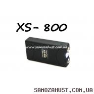 Электрошокер XS-800 Taser  ПАРАЛИЗАТОР