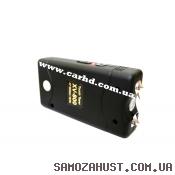 Электрошокер XV-800 Touch Taser  2020 года